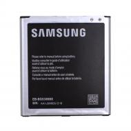 Аккумулятор EB-BG530BBC для Samsung Galaxy J3 2016 J320H/DS 2600 mAh (03613)