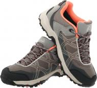 Кросівки McKinley Kona II AQX W 232556 р.41 сірий