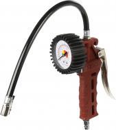 Пневмопістолет для підкачування FORTE  PTIG-6340