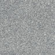 Линолеум Spirit Mark 2 Juteks 3 м
