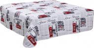 Покривало Білтекc London 145x215 см UP! (Underprice) різнокольоровий