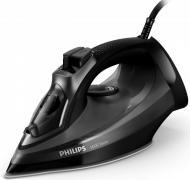 Праска Philips 5000 series DST5040/80