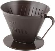 Лейка-фильтр для чая и кофе 42272 Fackelmann
