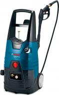 Міні-мийка Bosch Professional GHP 6-14 0600910200