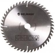 Ножі для рубанка Белмаш 230x2x20 230 мм 1 шт.