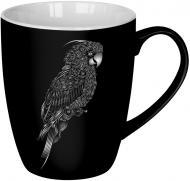 Чашка Magic Animal Parrot 360 мл 21-279-061 Keramia