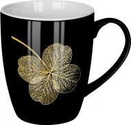 Чашка Golden Leaf Maple 360 мл 21-279-068 Keramia