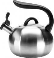 Чайник Kugel 2 л RDS-098 Rondell