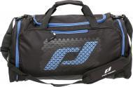 Спортивная сумка PRO TOUCH Force teambag L FW1617 244018-901050 черный с синим
