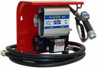 Заправний модуль Adam Pumps HI-TECH 220