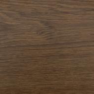 Ламінат King Floor Natural Line KF 306 дуб альбані 32/АС4 1380x193x8 мм