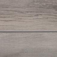Ламінат King Floor Royal Line KF 105 дуб королівський срібний 33/АС5