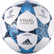 Футбольный мяч Adidas Finale Cardiff Competition р. 5 AZ5201