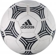 Футбольный мяч Adidas tango sala AZ5192