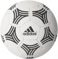 Футбольный мяч Tango Allaround Adidas AZ5191
