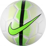 Футбольный мяч Nike SC3022-101 Mercurial Veer р. 5