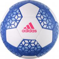 Футбольний м'яч Adidas AZ5976 ACE GLIDER SOCCER р. 5
