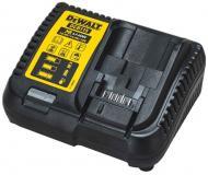 Зарядний пристрій DeWalt 10.8V 4A DCB115