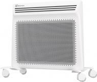 Конвектор электрический Electrolux EIH/AG2 – 1000 E
