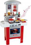 Кухня Klein Miele Starter 9106
