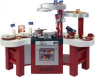 Кухня Klein Miele Gourmet international 9155