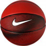 Баскетбольный мяч Nike SWOOSH MINI BB0499-658 р. 3