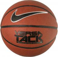 Баскетбольный мяч Nike VERSA TACK BB0432-801 р. 5