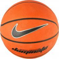 Баскетбольный мяч Nike DOMINATE BB0359-801 р. 5