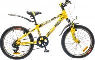 Велосипед Optimabikes 11