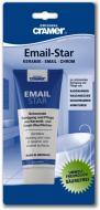 Средство Cramer Email-Star для чистки и ухода 0,1 л