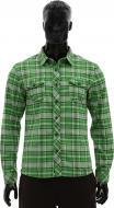 Рубашка McKinley Walla р. S зеленый 249175-900896