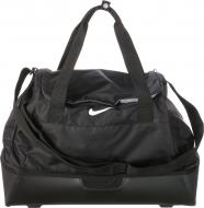 Сумка Nike Soccer Club Team Hardcase BA5196-010 черный