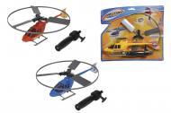 Літак Simba Гелікоптер