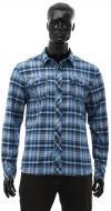 Рубашка McKinley Walla 249175-902896 р. S разноцветный