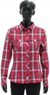 Рубашка McKinley Walla 249226-903896 р. 36 красный