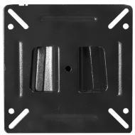 Кронштейн DJI N-2 Black (1404-6217)