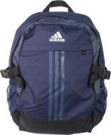 Рюкзак Adidas POWER 3 BACKPACK MEDIUM синий S98820