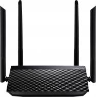 Wi-Fi-роутер Asus RT-AC1200 v2
