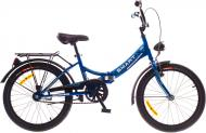 Велосипед Dorozhnik 13
