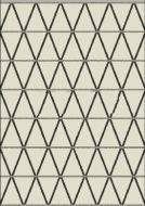 Килим Karat Carpet Naturalle 1919/180 1.40x2.00 м