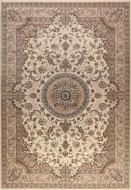 Килим Karat Carpet Cardinal 25517/100 1.60x2.30 м