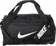 Сумка Nike BRASILIA DUFFEL MEDIUM BA5334-010 черный