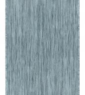 Килим Karat Carpet Jeans 9000/611 2.00x2.00 м