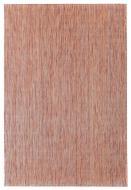 Килим Karat Carpet Jeans 9000/511 1.55x2.30 м