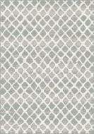 Килим Karat Carpet Cappuccino 16037/619 0.57x1.00 м
