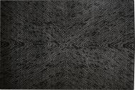 Килим Moldabela Matrix 56621-1-16844 2x3 м