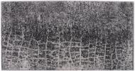 Килим Moldabela Matrix 56541-1-16811 1,2x1,7 м