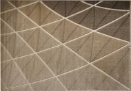 Килим Moldabela Soho 56371-1-15055 0,8x1,5 м