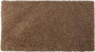 Килим Moldabela Shaggy 1039-1-33815 1,6x2,3 м