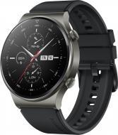 Смарт-часы Huawei Watch GT2 PRO SPORT EDITION black